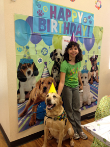 Bday Girl with Party Dog_edit