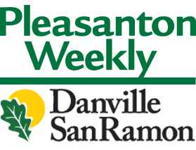 Pleasanton Weekly San Ramon Danville